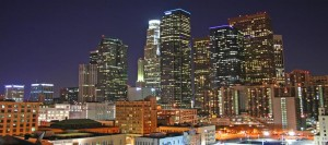 globeimages.net_los_angeles_skyline_by_night
