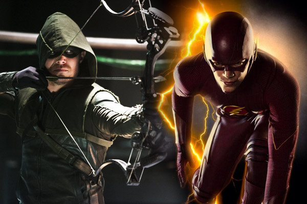 Arrow-TheFlash_042214_Main